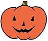 Pumpkin05_2